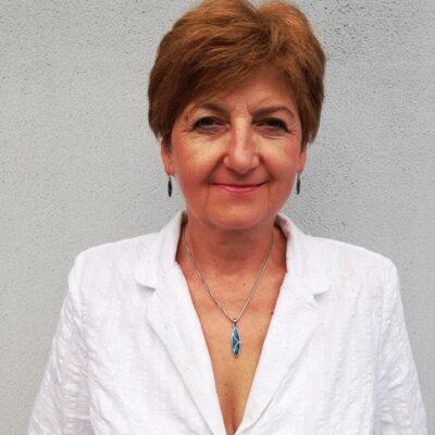 Dr. Torkos Ágnes